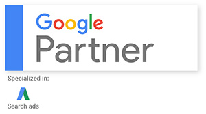 std-badge-gpartners-RGB-search-06