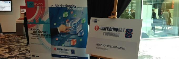 IHK-e-marketing-day-2012-680x224