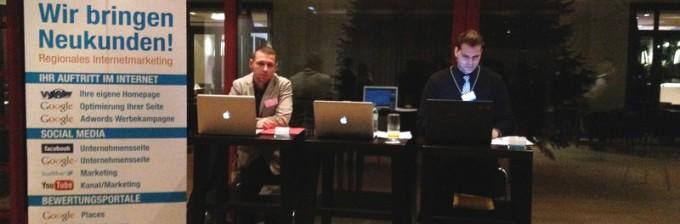 Teamleiter-Tagung-2012-680x224
