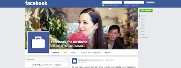 FB Design 3