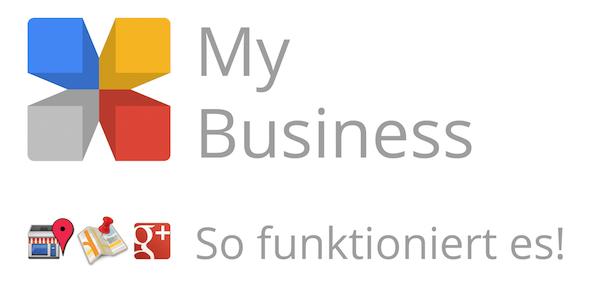 GooglePlus-Local-Titelbild