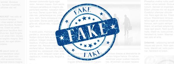 facebook-satire-fake