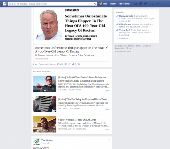 facebook-satire-tag-screenshot-595x521