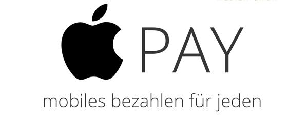 MaynWaltMedien-ApplePay
