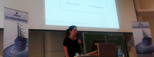 social-media-anwenderkonferenz-2014