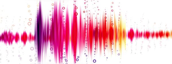 audio-ads-waveform