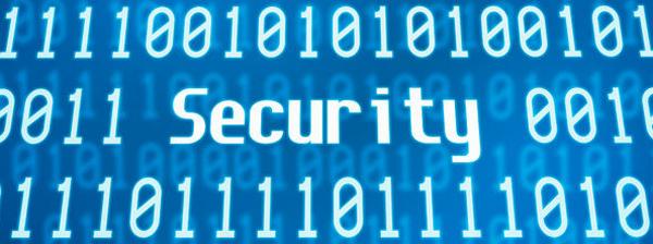 dropbox-security-hack