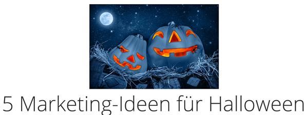 MaynWaltMedien-Halloween