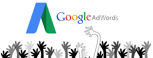 AdWords-Maynwalt