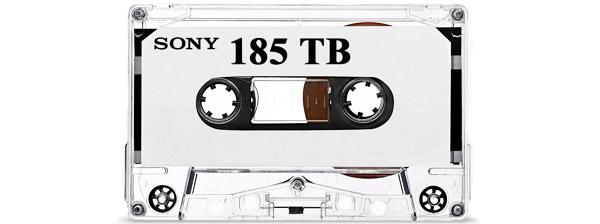 sony-185-tb-tape