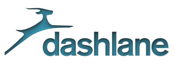 dashlane-logo-maynwalt