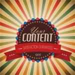 Content-Deluxe