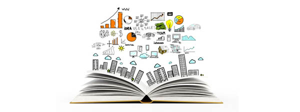 autorenmarketing