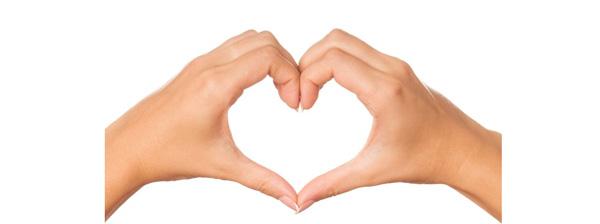 i-heart-u