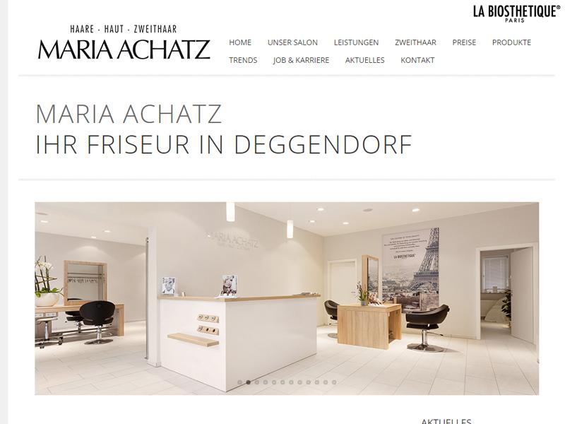 Friseur-Deggendorf-Maria-Achatz
