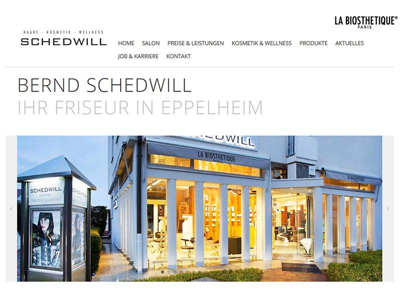 Friseur-Eppelheim-Schedwill Schönheitspflege