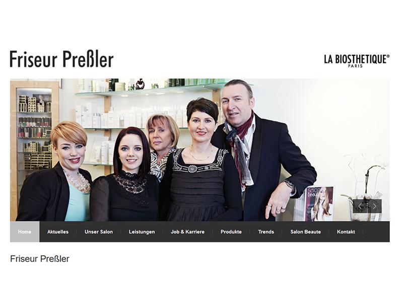 Friseur-Tübingen-Pressler